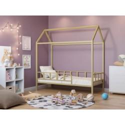 домик кровать Риччи