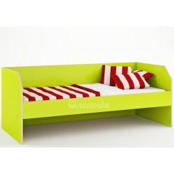 кровать Легенда-13 односпальная