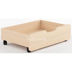 ящик Л-01 под кровать
