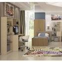 мебель в детскую комнату Мика