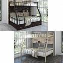 металлические кровати Раута